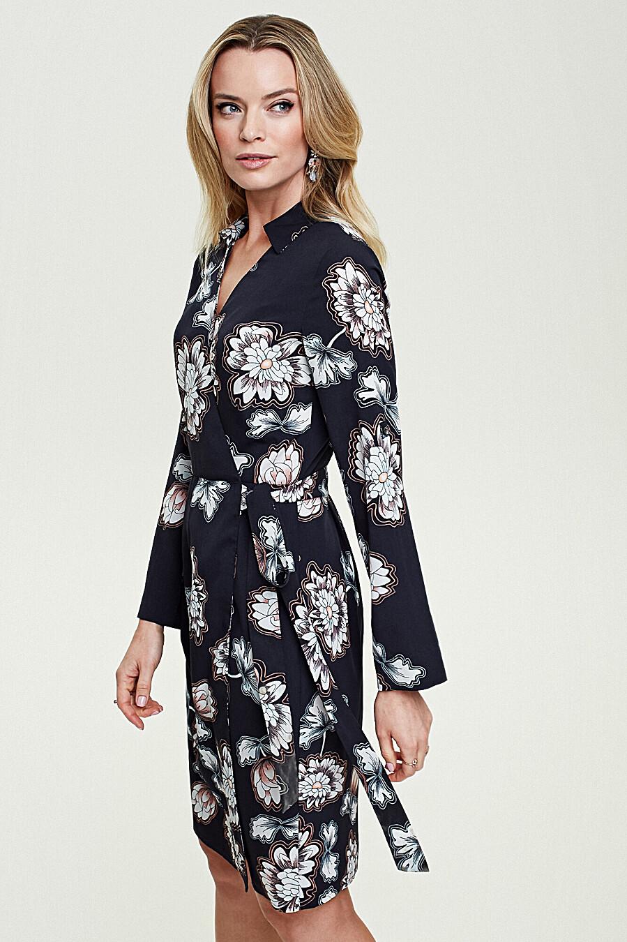 Платье CONCEPT CLUB (111808), купить в Optmoyo.ru
