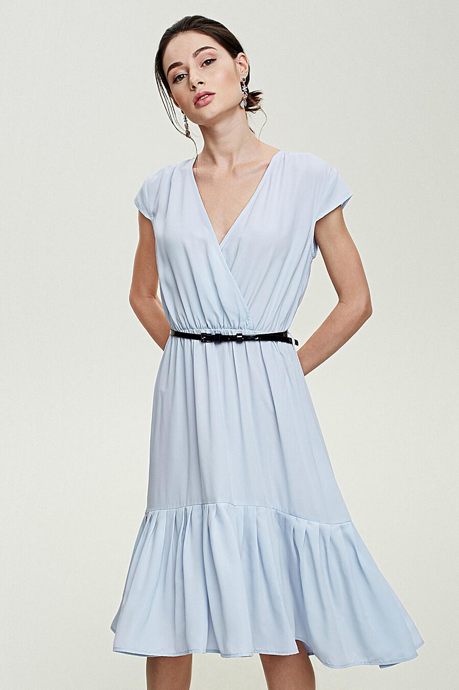 Платье #111813