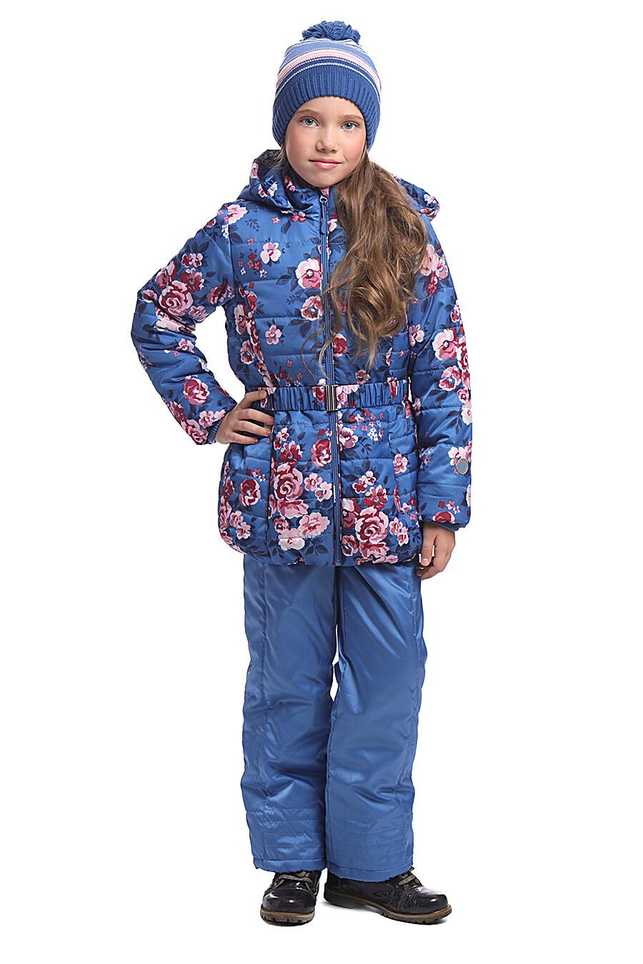 Куртка PLAYTODAY (115160), купить в Moyo.moda