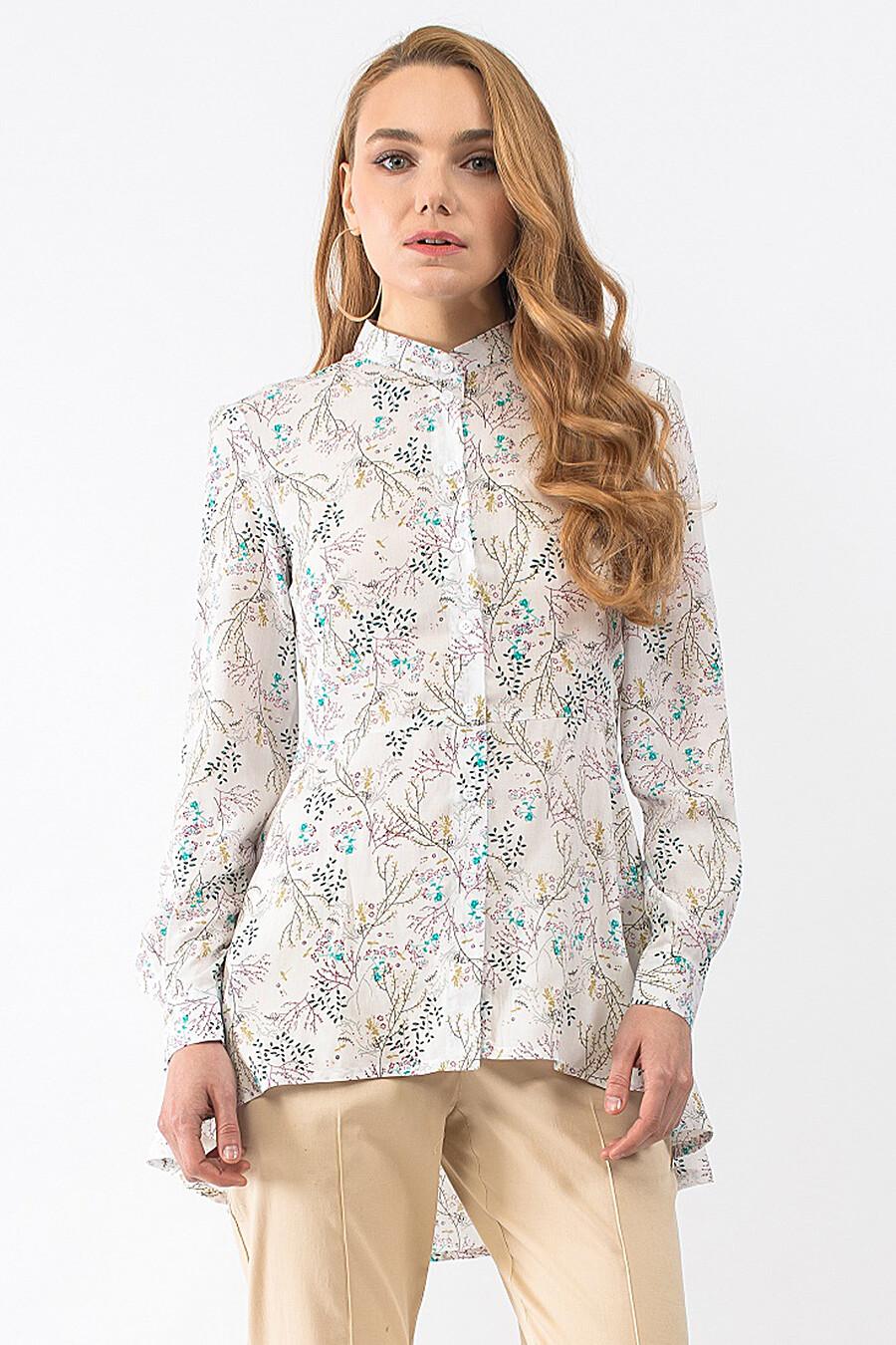Блуза #117163