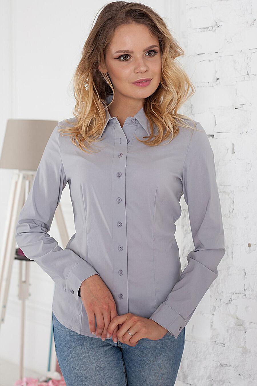 Рубашка #117546