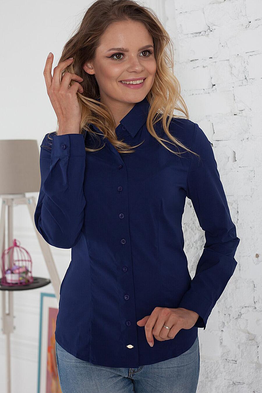 Рубашка #117548