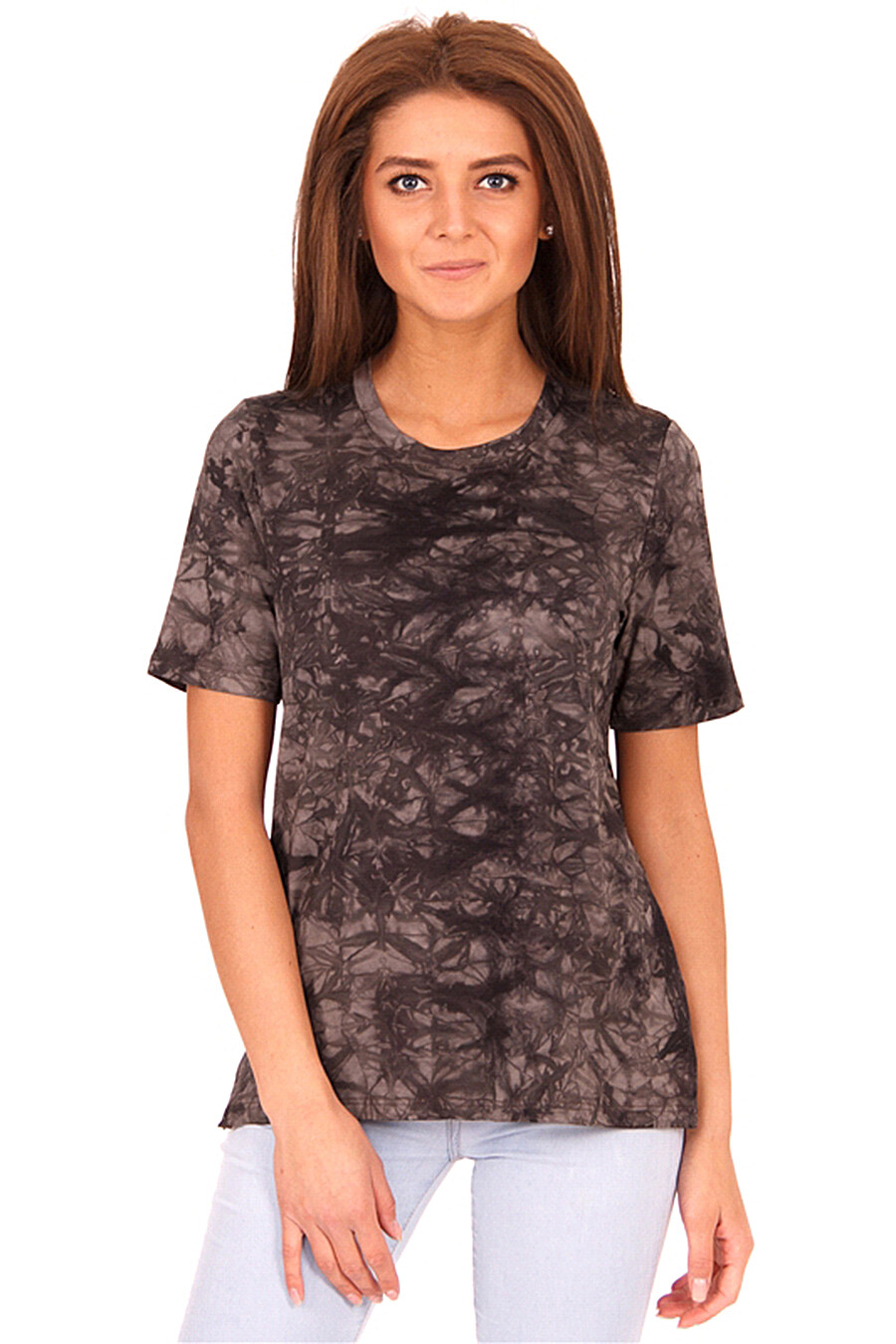 Джемпер для женщин Archi 130616 купить оптом от производителя. Совместная покупка женской одежды в OptMoyo