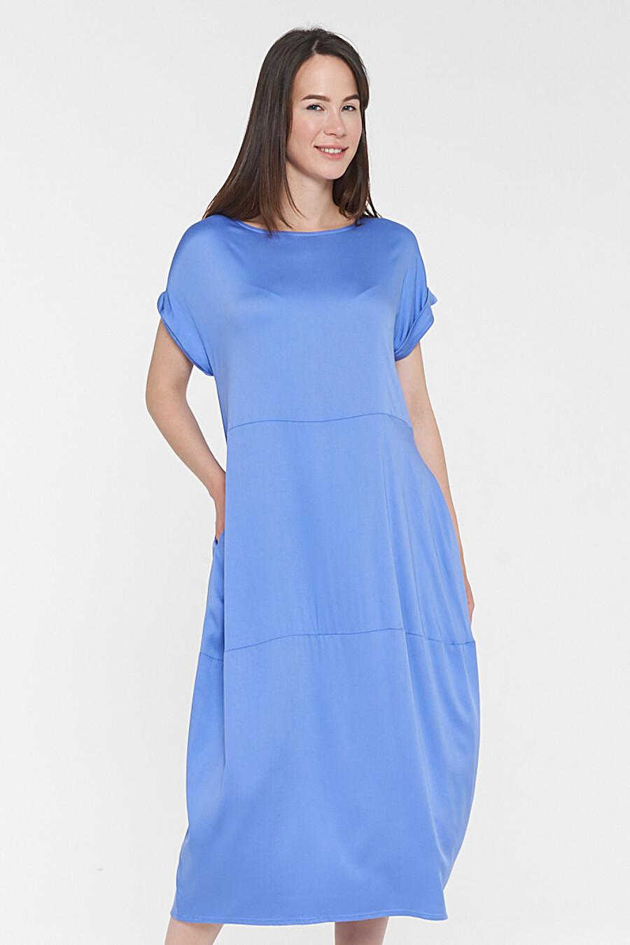 Платье VAY (136475), купить в Moyo.moda