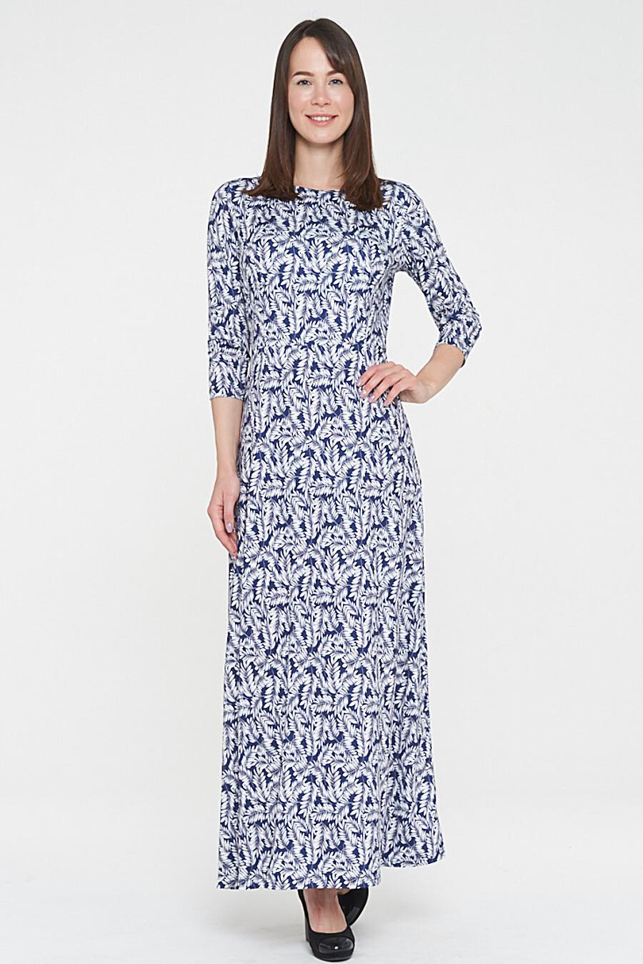 Платье VAY (136476), купить в Optmoyo.ru