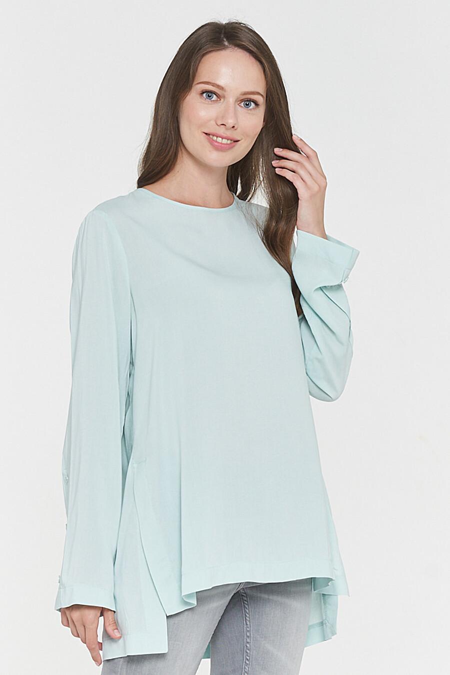 Блуза VAY (136477), купить в Moyo.moda