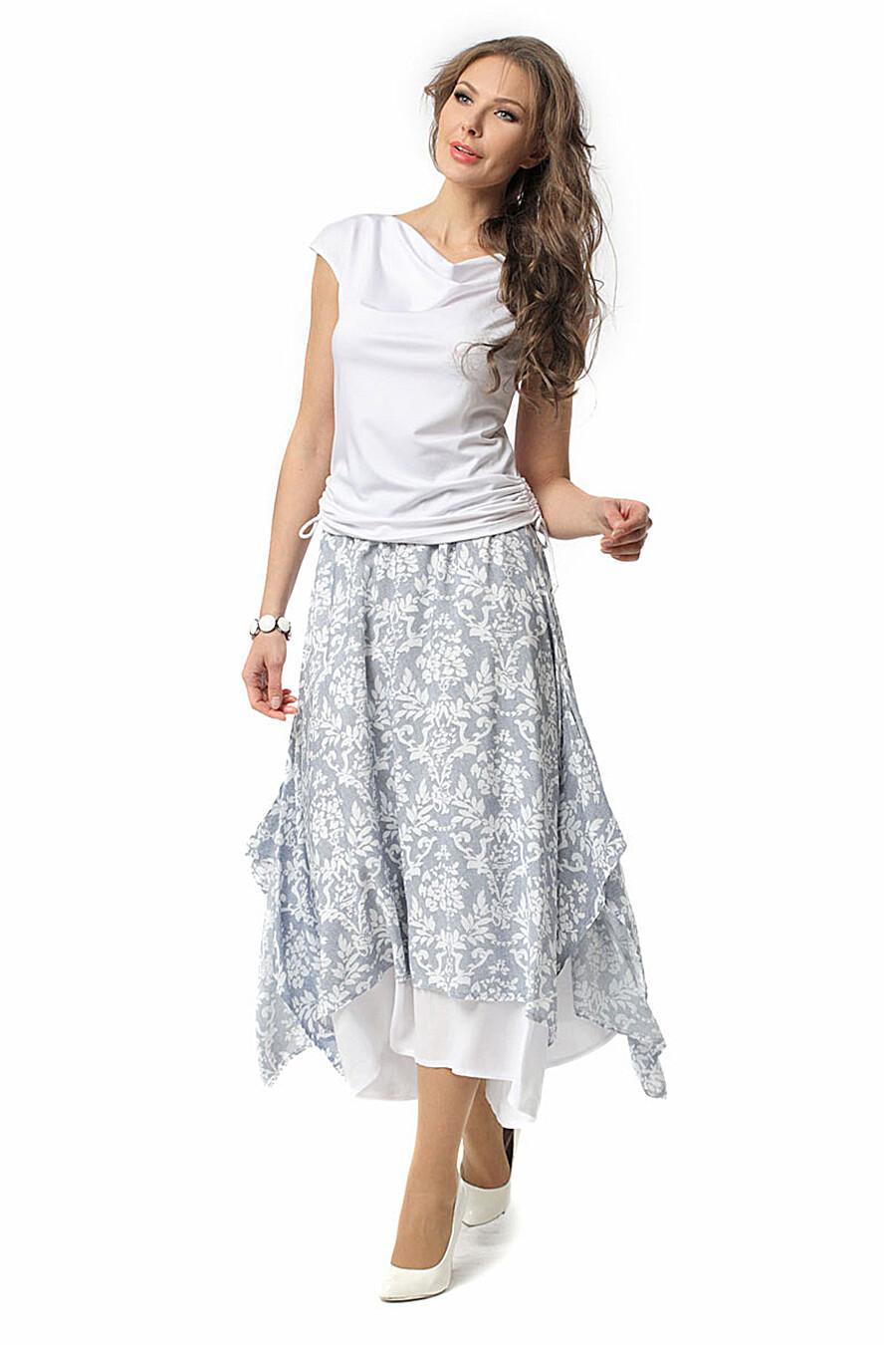 Юбка DIWAY (139156), купить в Moyo.moda