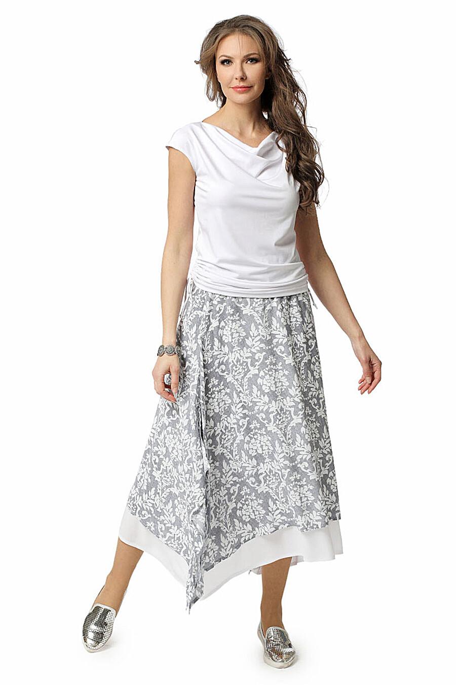 Юбка DIWAY (139157), купить в Moyo.moda