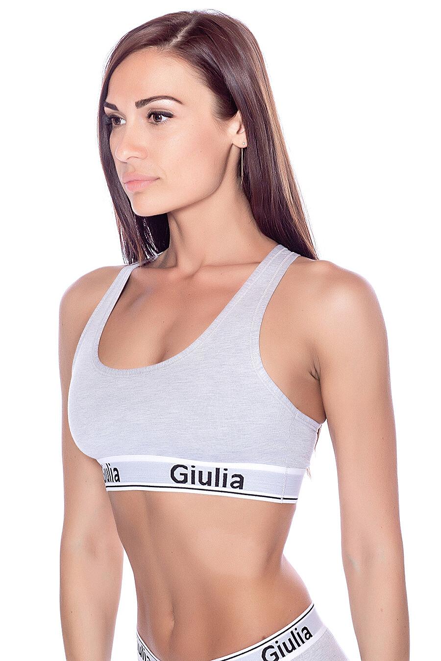 Топ GIULIA (139923), купить в Moyo.moda