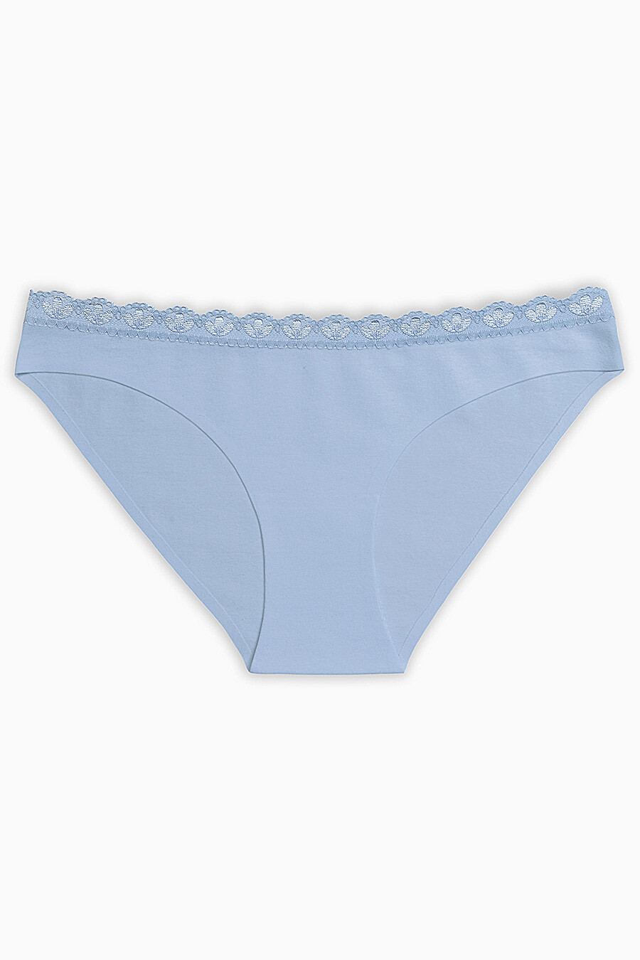 Трусы для женщин PELICAN 146444 купить оптом от производителя. Совместная покупка женской одежды в OptMoyo