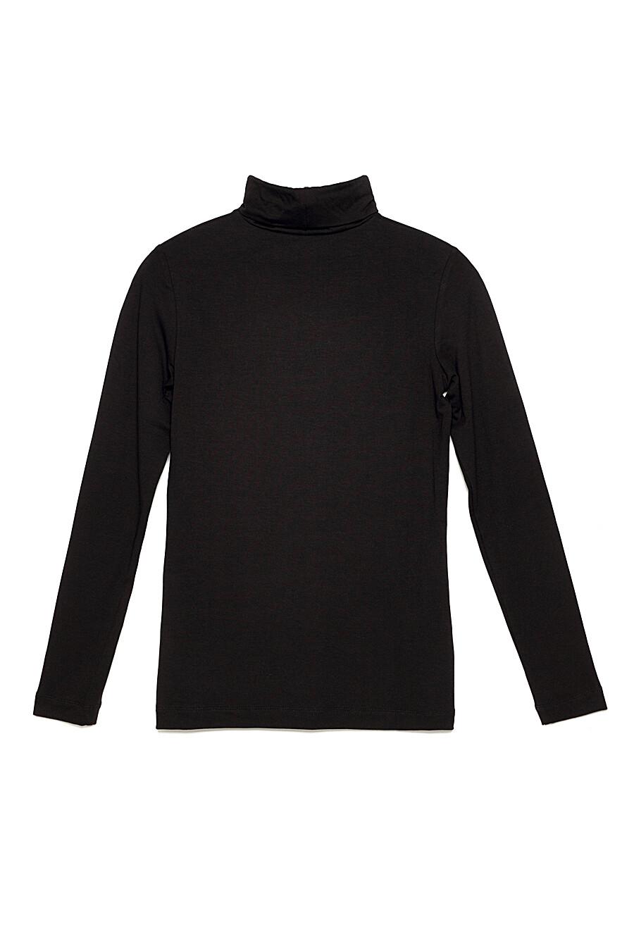 Водолазка для женщин CONTE ELEGANT 148625 купить оптом от производителя. Совместная покупка женской одежды в OptMoyo