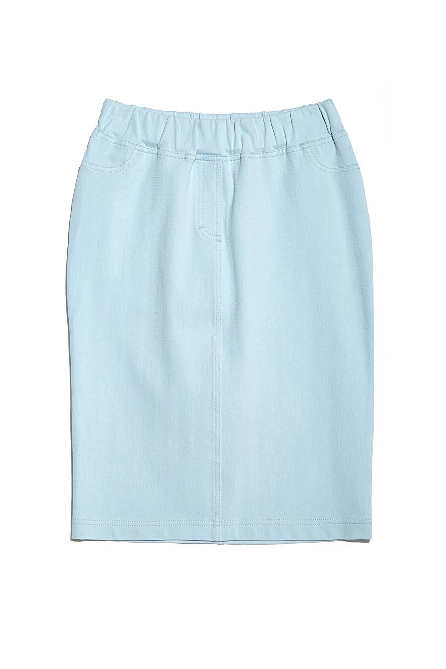 Юбка для женщин CONTE ELEGANT 148670 купить оптом от производителя. Совместная покупка женской одежды в OptMoyo