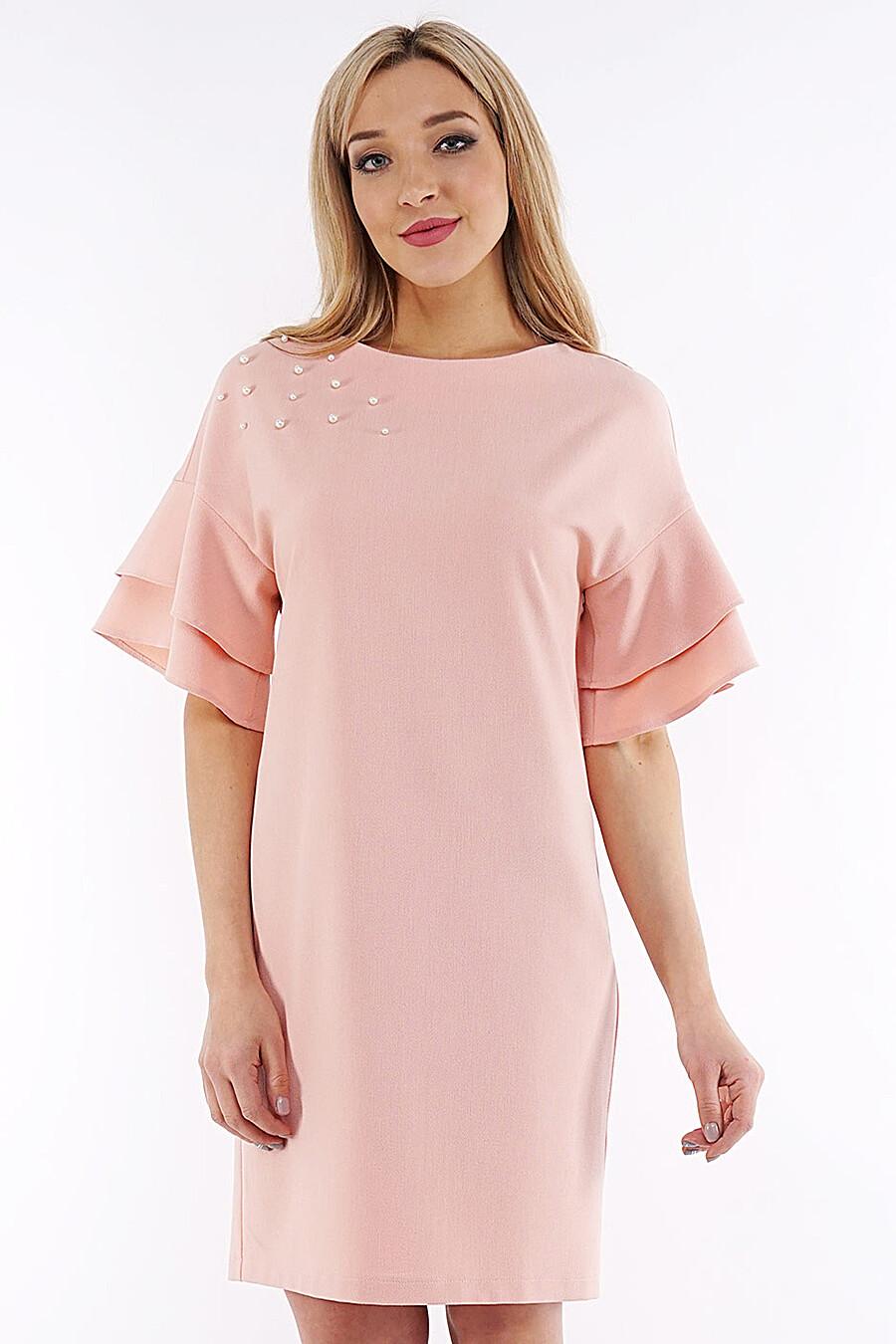 Платье #154049