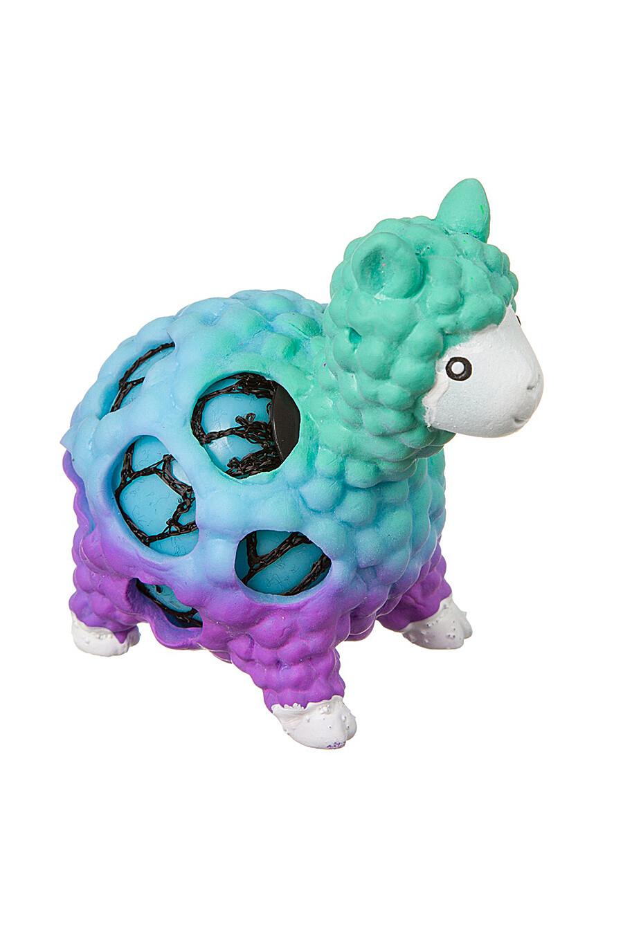 Мякиш-антистресс для детей BONDIBON 156851 купить оптом от производителя. Совместная покупка игрушек в OptMoyo