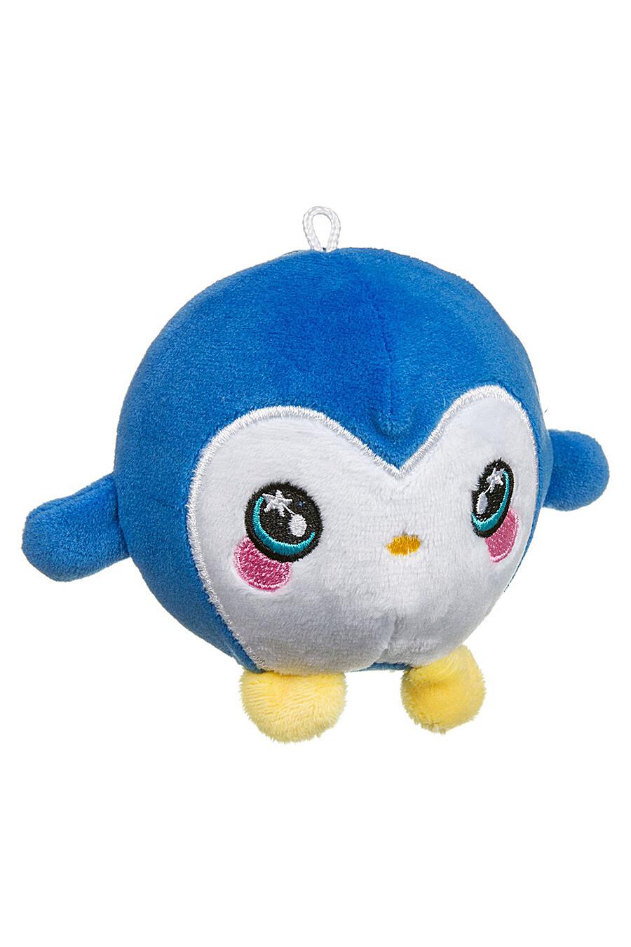 Сквиши для детей BONDIBON 156875 купить оптом от производителя. Совместная покупка игрушек в OptMoyo