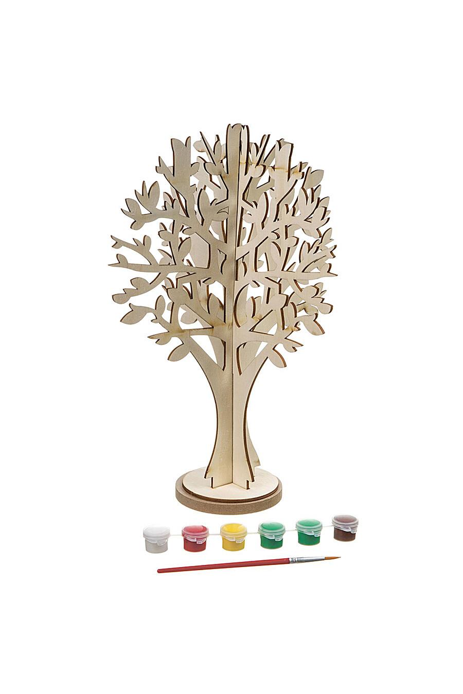 Набор для творчества для детей BONDIBON 157961 купить оптом от производителя. Совместная покупка игрушек в OptMoyo