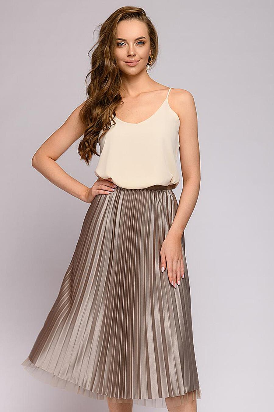 Топ 1001 DRESS (176147), купить в Moyo.moda