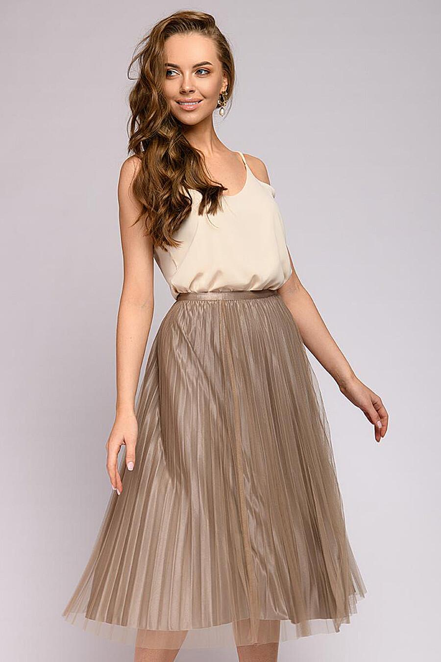 Юбка 1001 DRESS (176150), купить в Moyo.moda