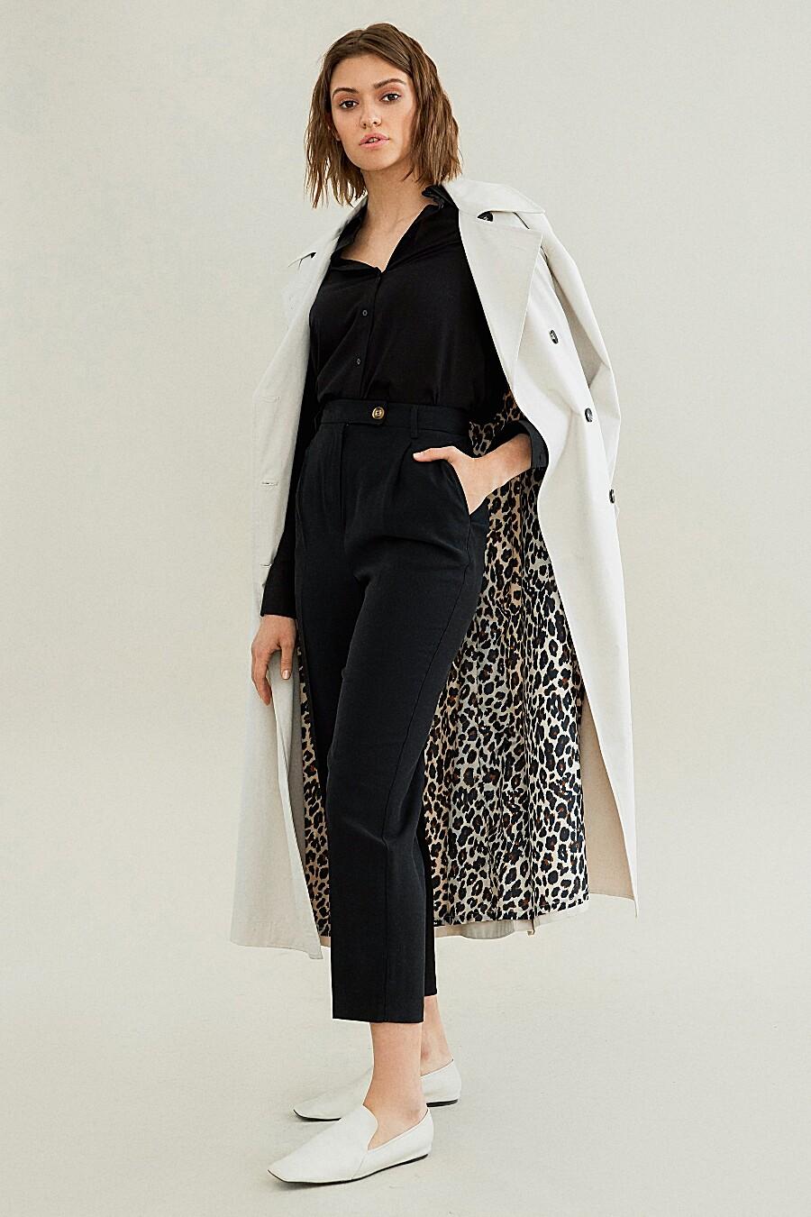Брюки ZARINA (204965), купить в Moyo.moda
