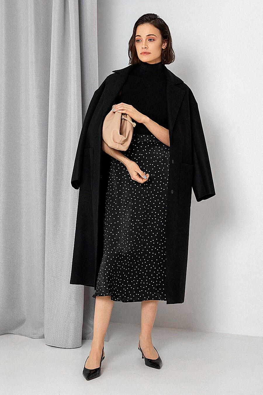 Юбка для женщин ZARINA 204978 купить оптом от производителя. Совместная покупка женской одежды в OptMoyo