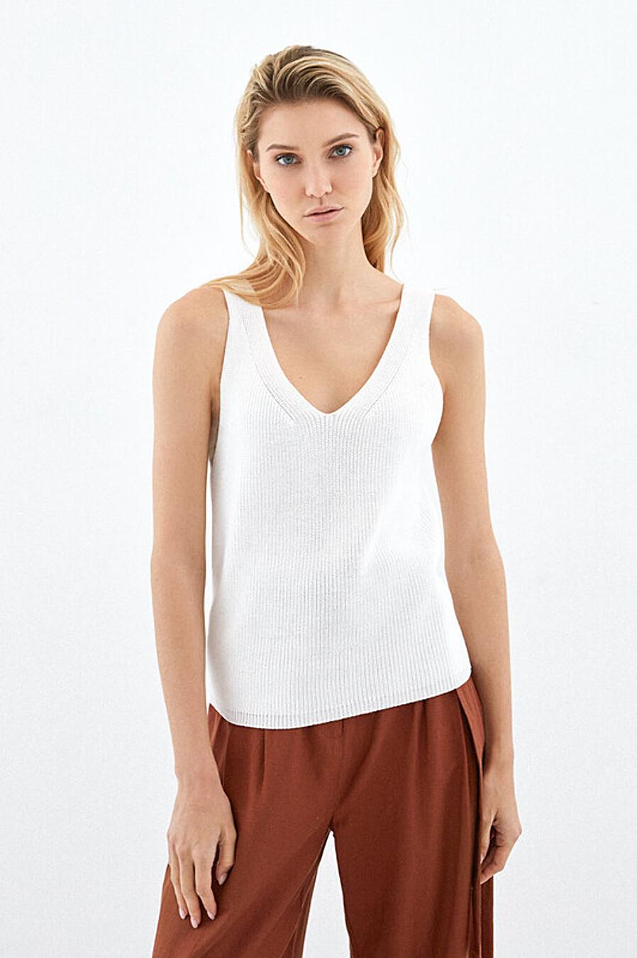 Джемпер ZARINA (205046), купить в Moyo.moda