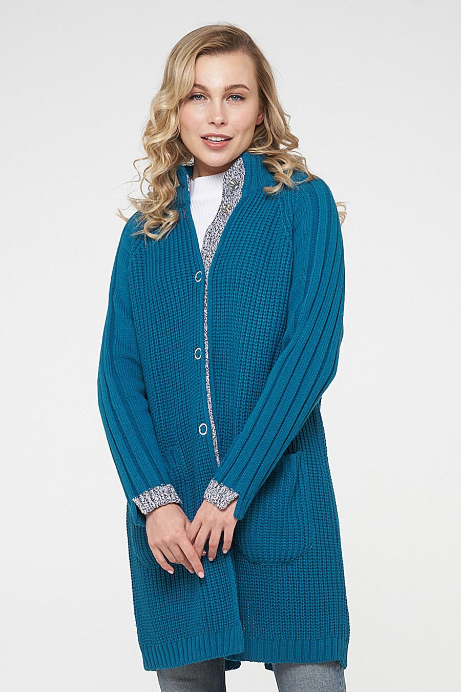Жакет VAY (226895), купить в Moyo.moda