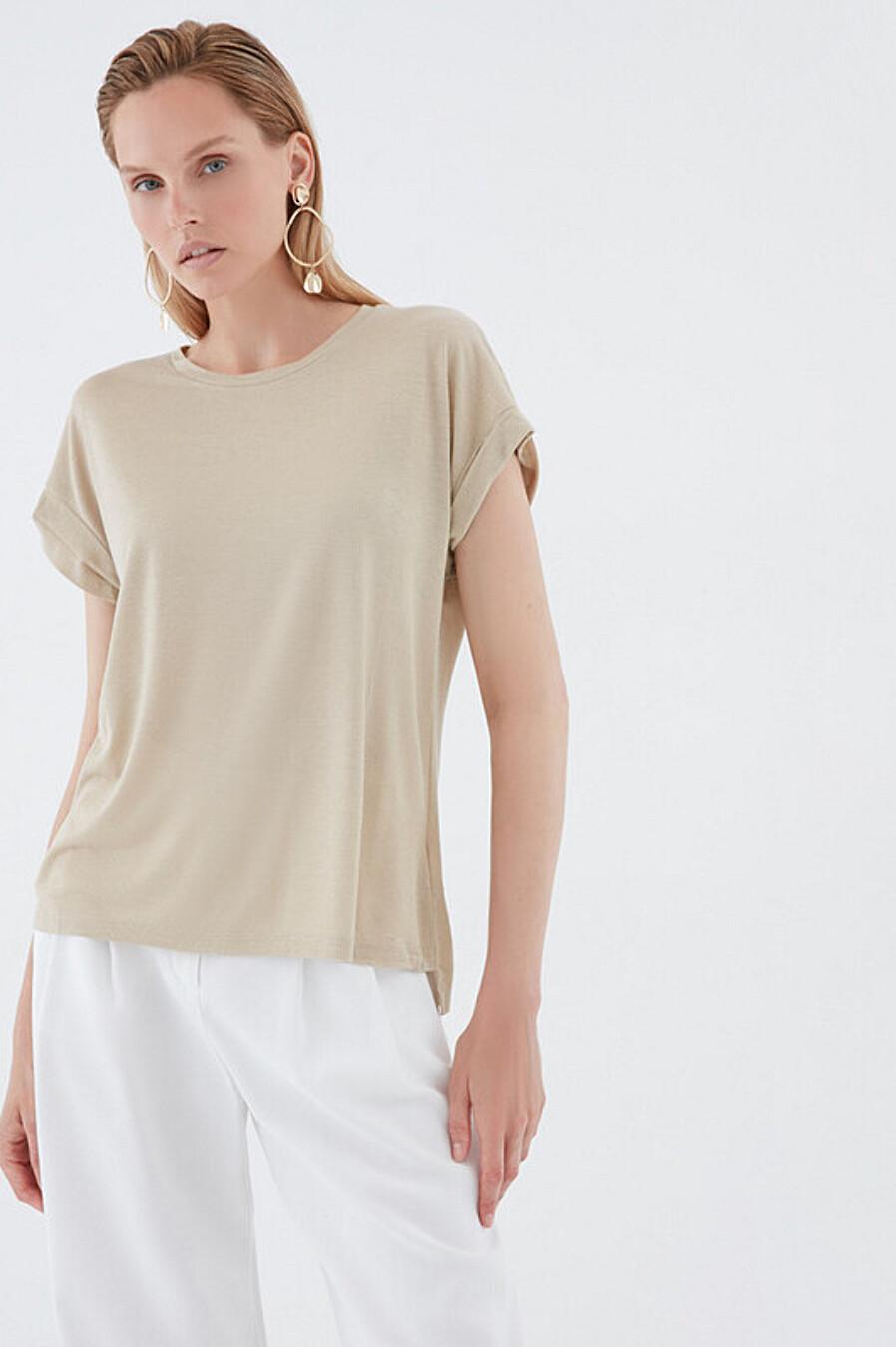 Блуза ZARINA (227003), купить в Moyo.moda