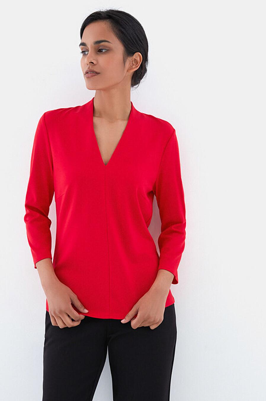 Блуза ZARINA (227045), купить в Moyo.moda