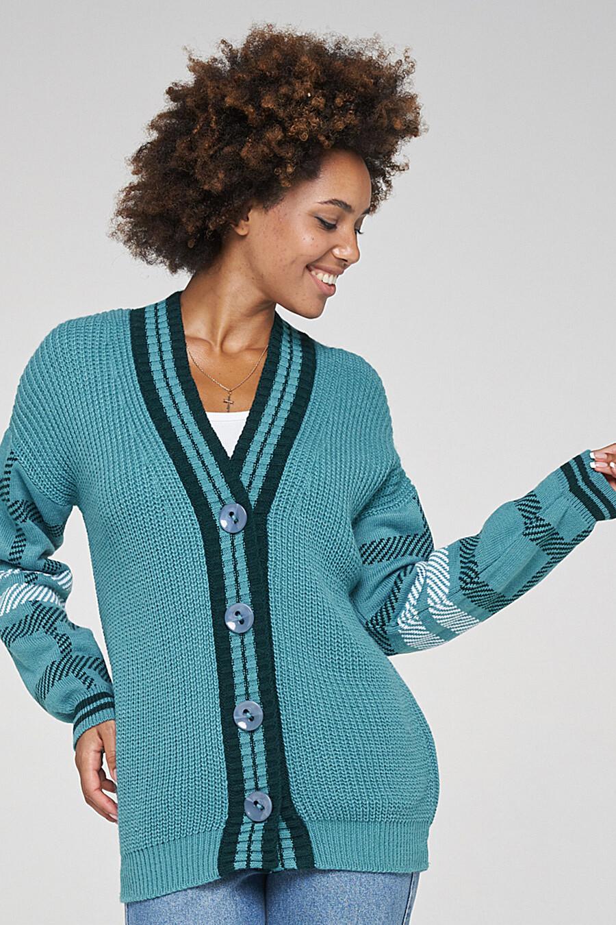 Жакет VAY (236960), купить в Moyo.moda