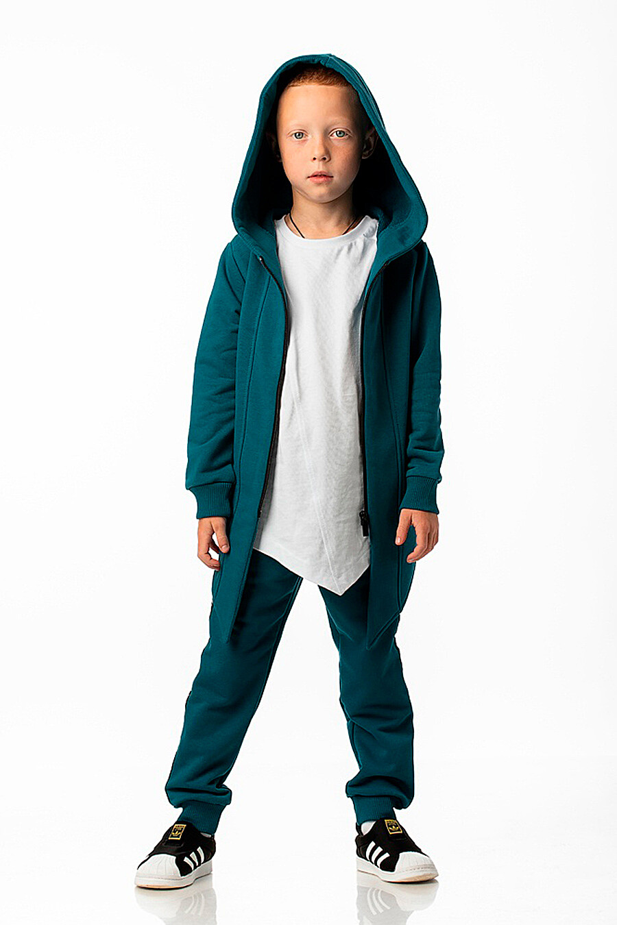 Мантия BODO (237623), купить в Moyo.moda