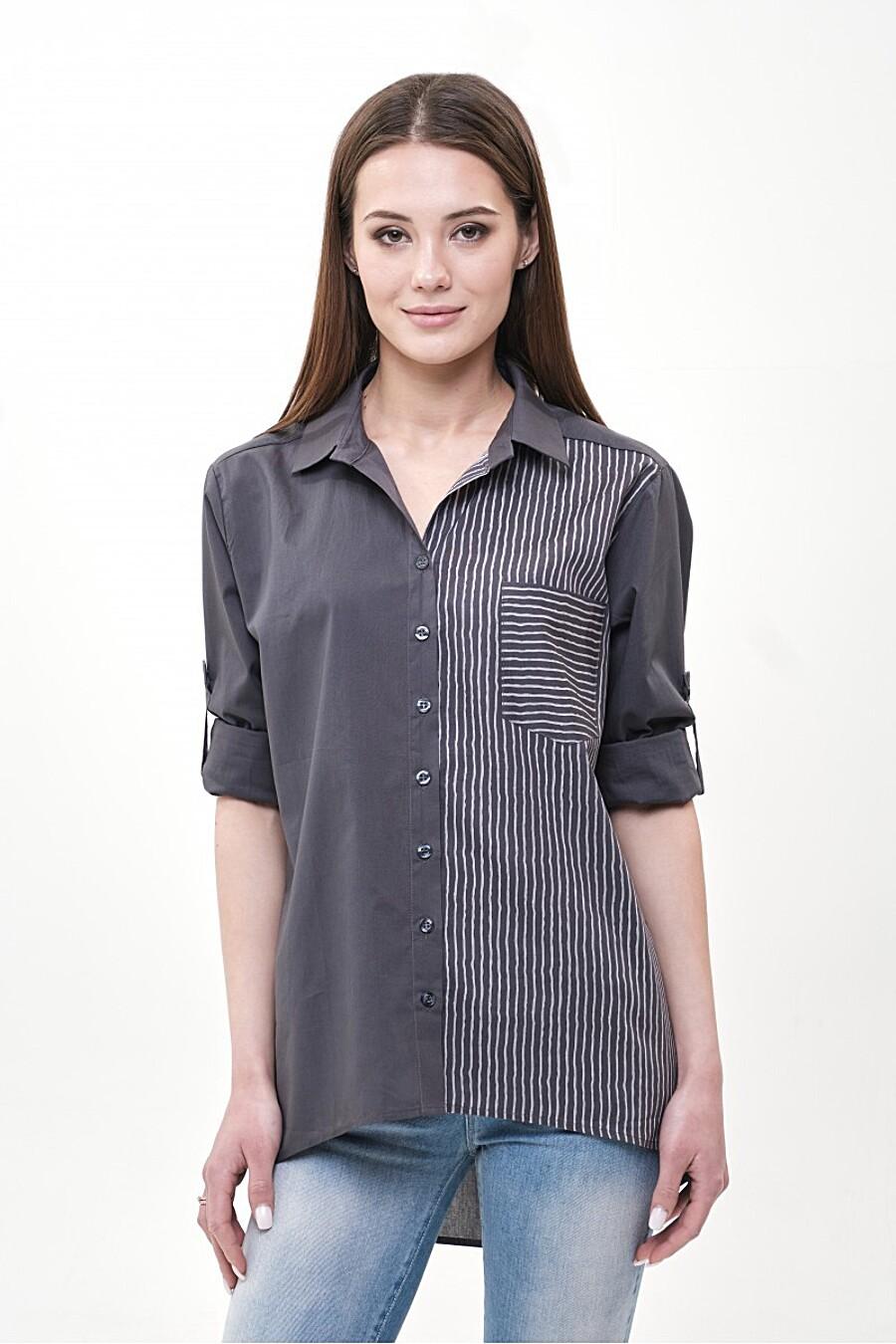 Блуза MARIMAY (238709), купить в Moyo.moda