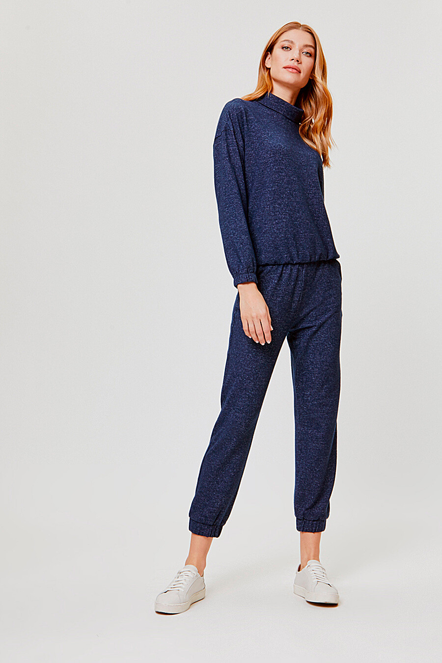 Костюм (Джемпер и брюки) для женщин VITTORIA VICCI 247634 купить оптом от производителя. Совместная покупка женской одежды в OptMoyo