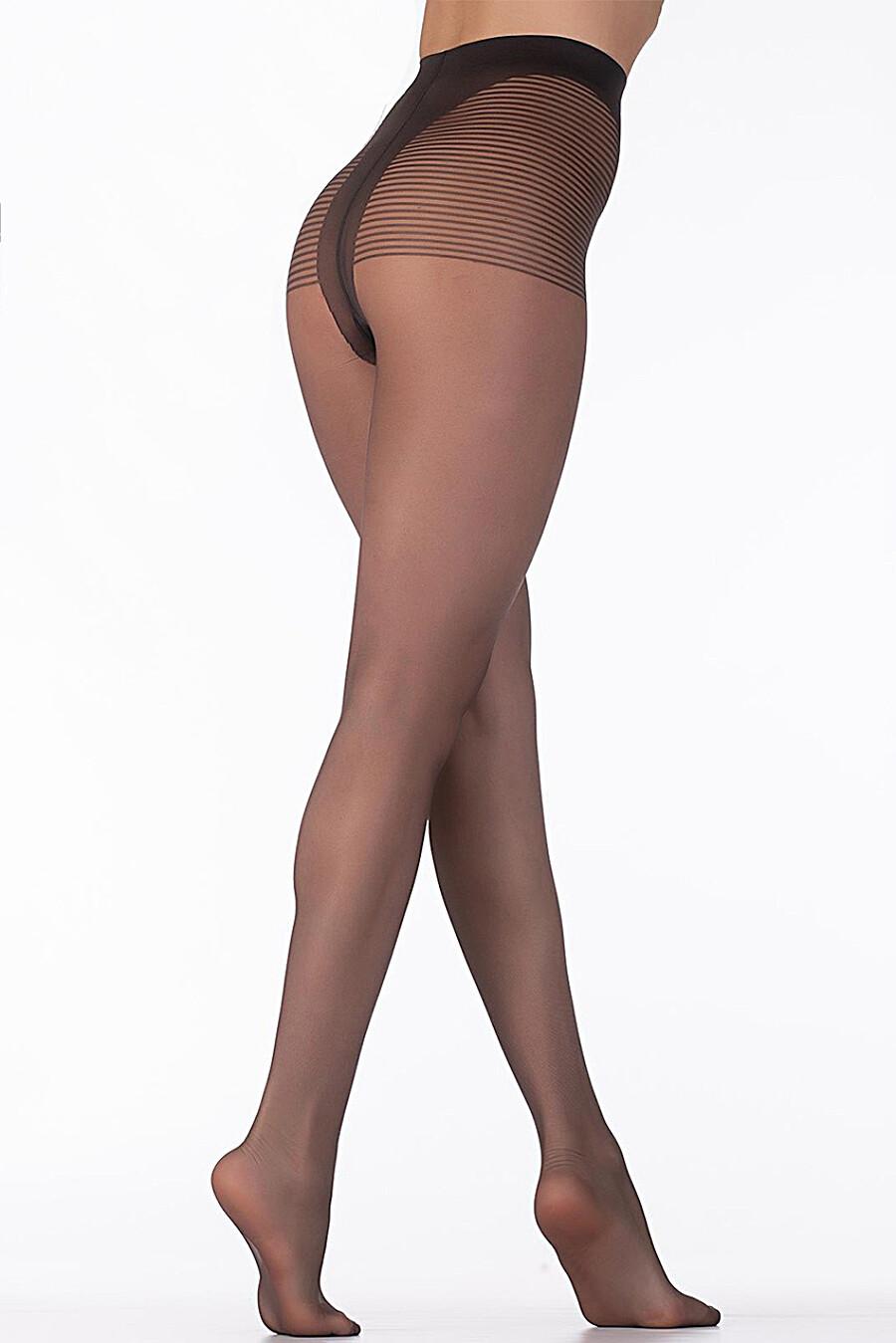 Колготки для женщин MINIMI 260762 купить оптом от производителя. Совместная покупка женской одежды в OptMoyo