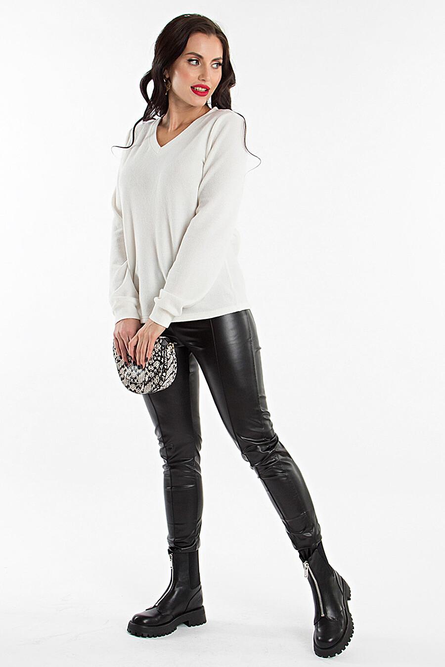 Лосины LADY TAIGA (260873), купить в Moyo.moda