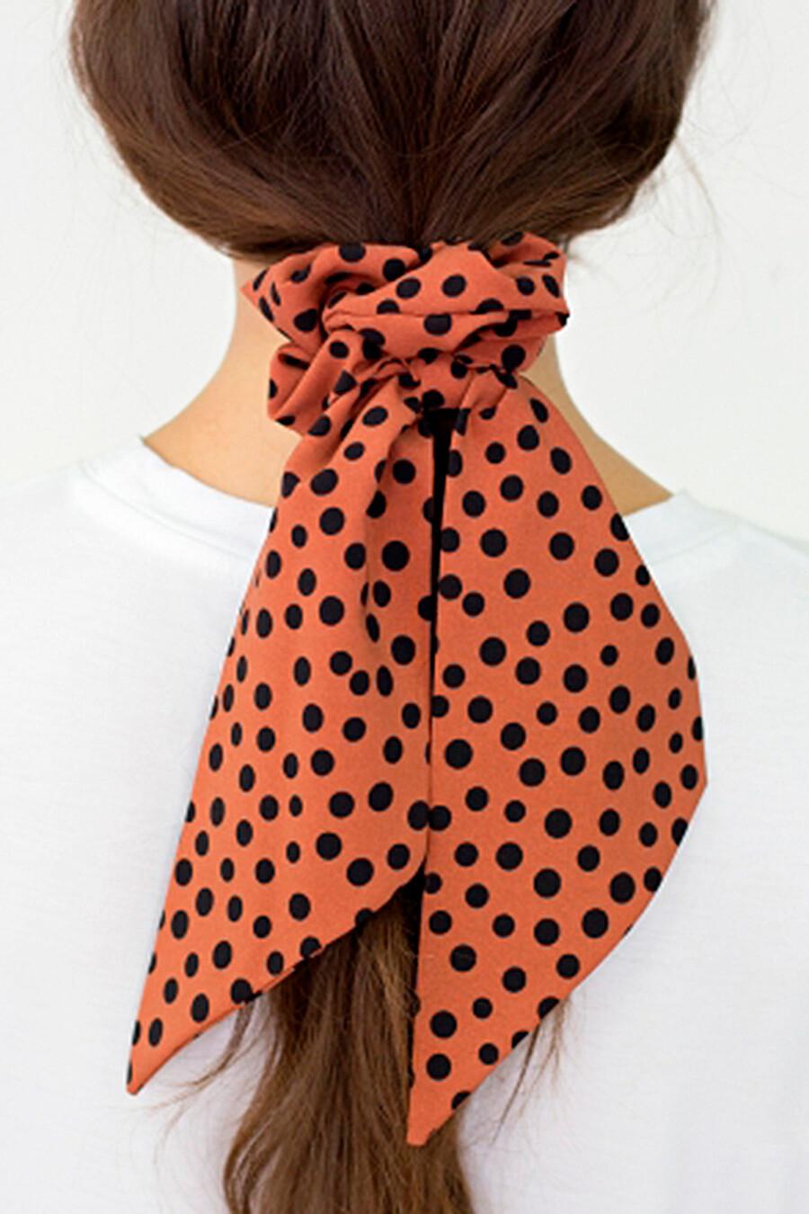 Резинка для волос MARIKO (260942), купить в Moyo.moda