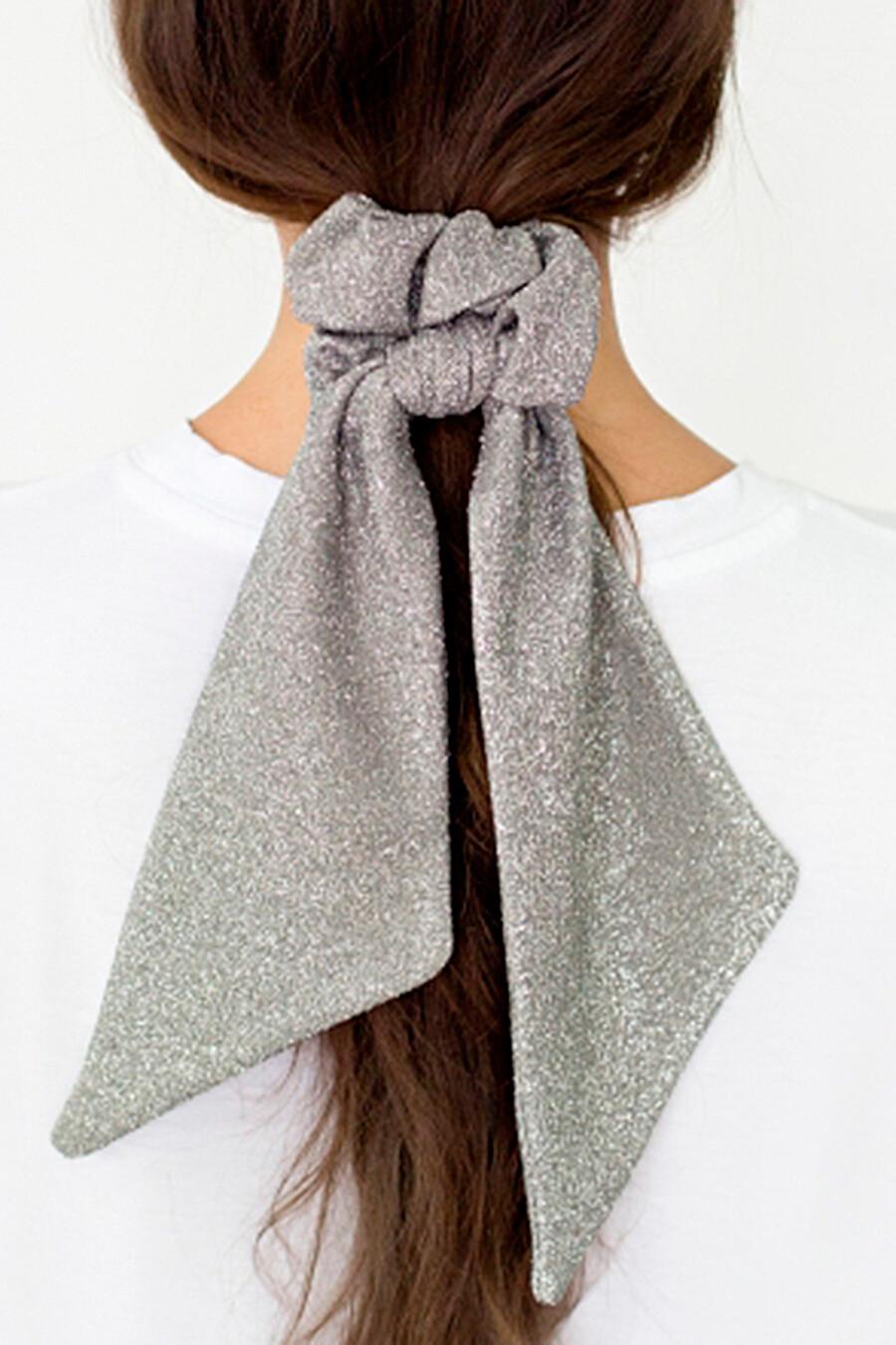 Резинка для волос MARIKO (260945), купить в Moyo.moda