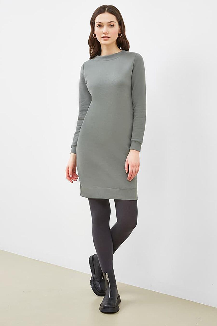 Платье MARK FORMELLE (272396), купить в Moyo.moda
