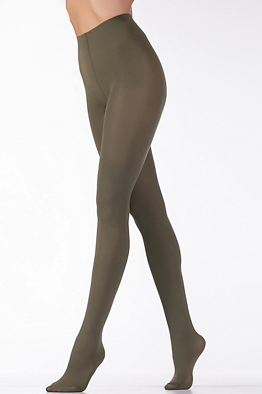 Колготки для женщин MINIMI 272537 купить оптом от производителя. Совместная покупка женской одежды в OptMoyo
