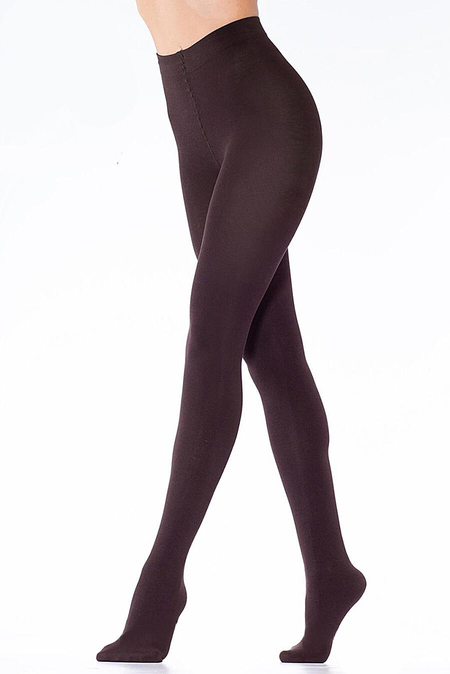 Колготки для женщин MINIMI 272594 купить оптом от производителя. Совместная покупка женской одежды в OptMoyo