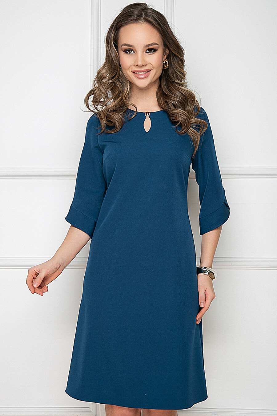 Платье BELLOVERA (272648), купить в Moyo.moda