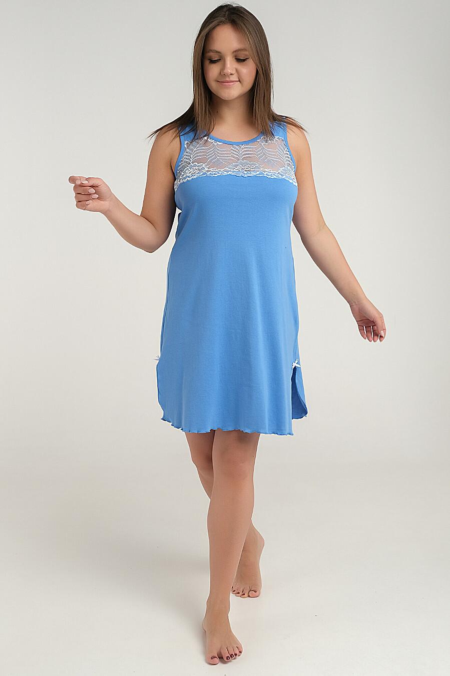 Ночная сорочка ODEVAITE (272693), купить в Moyo.moda