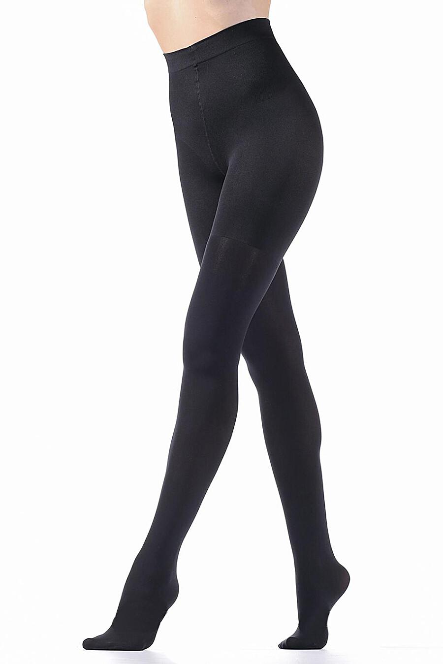 Колготки для женщин MINIMI 272744 купить оптом от производителя. Совместная покупка женской одежды в OptMoyo