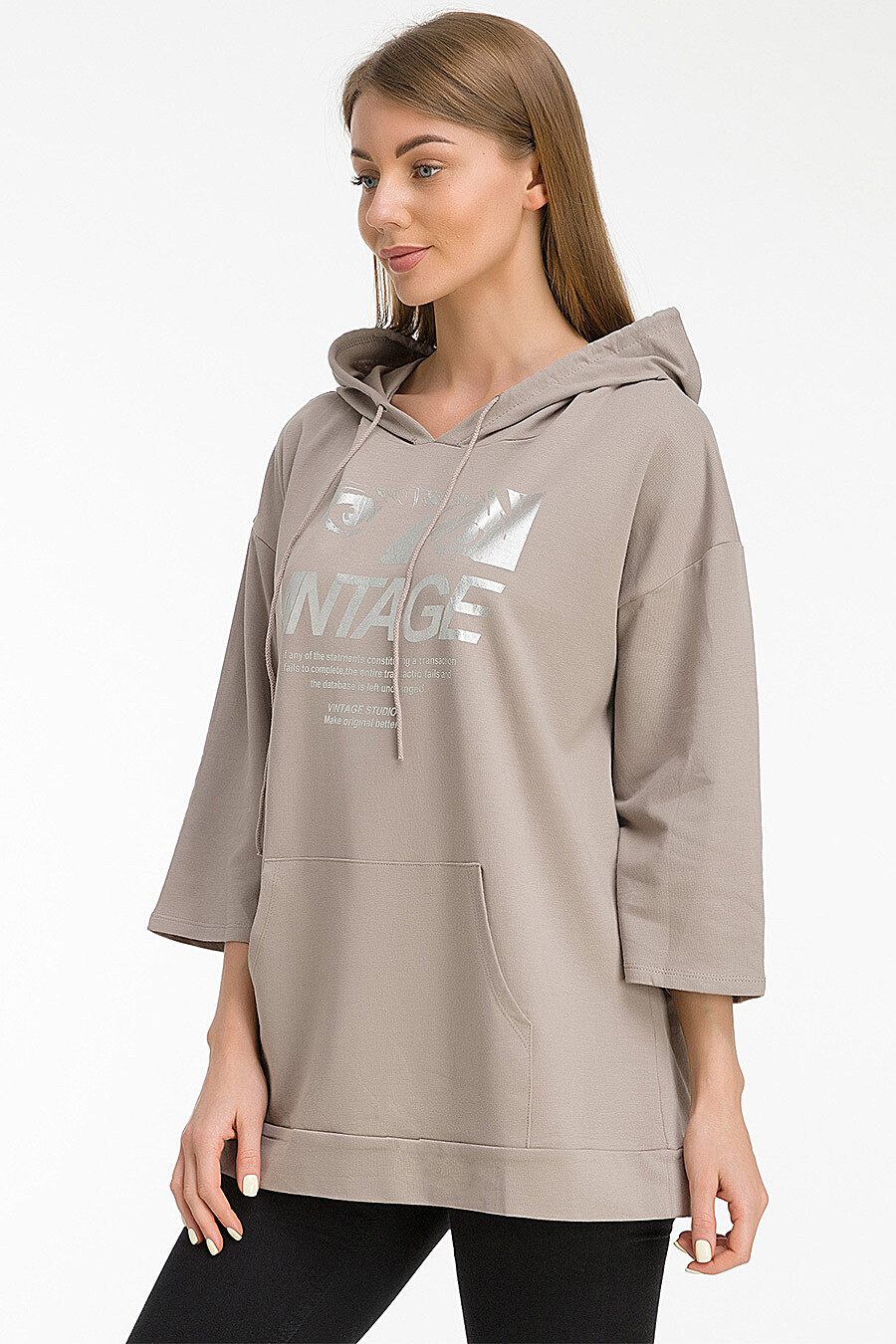 Свитшот MODALIME (288857), купить в Moyo.moda