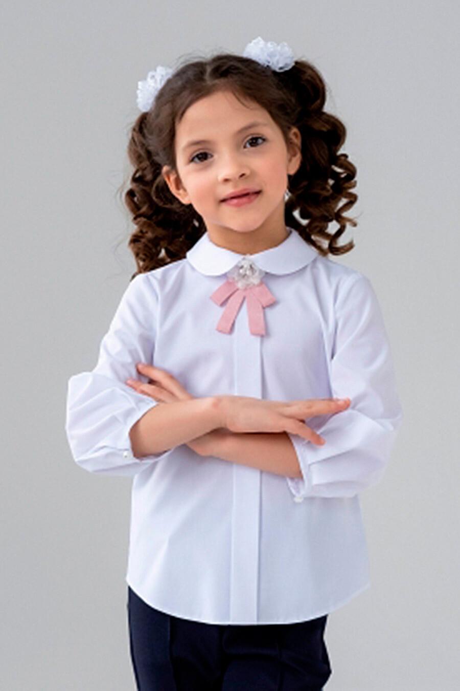 Блуза ALOLIKA (307271), купить в Moyo.moda