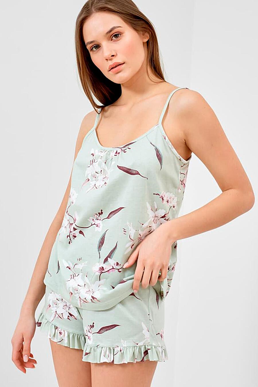 Пижама MARK FORMELLE (307481), купить в Moyo.moda