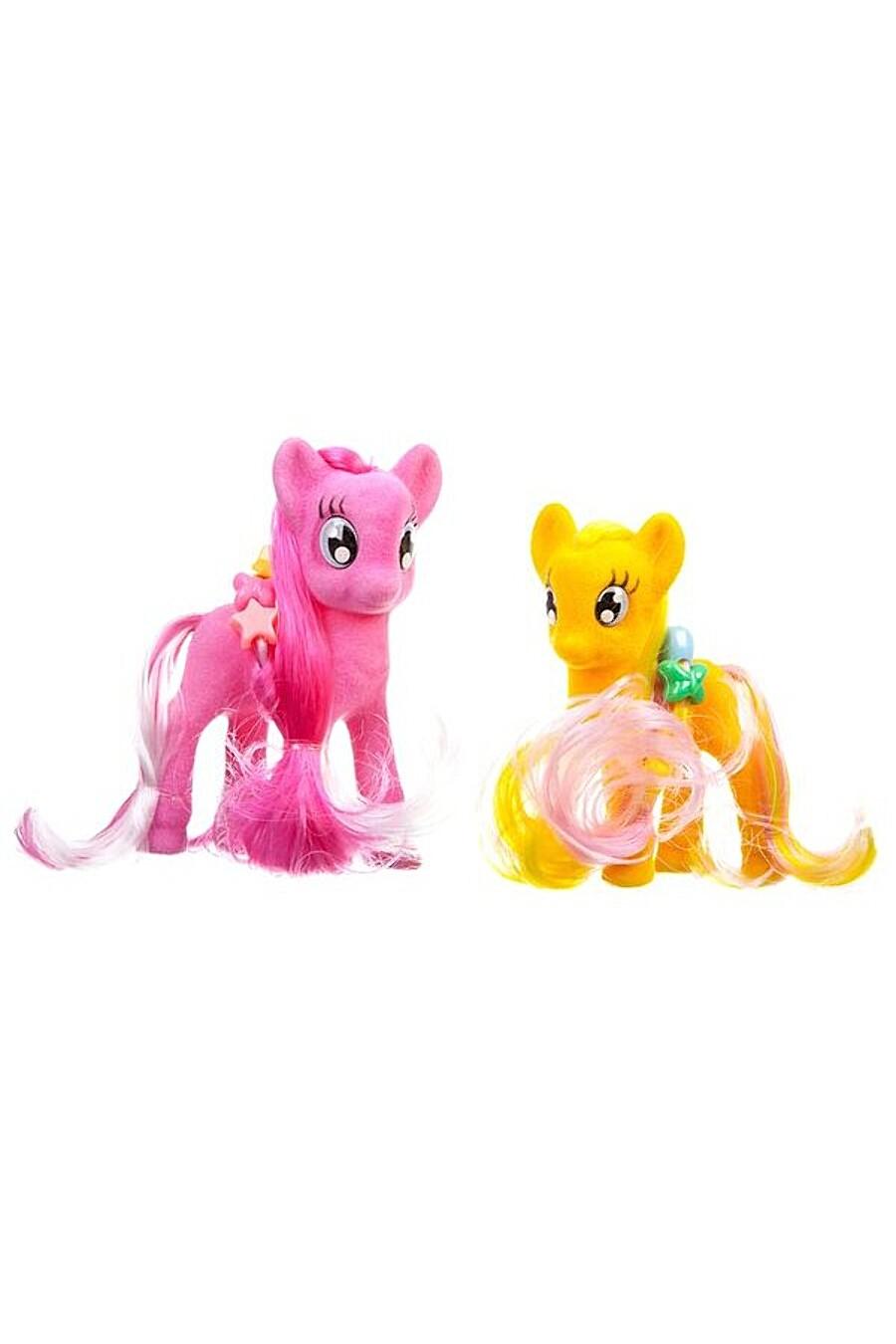 Игровой набор для детей BONNA 334910 купить оптом от производителя. Совместная покупка игрушек в OptMoyo