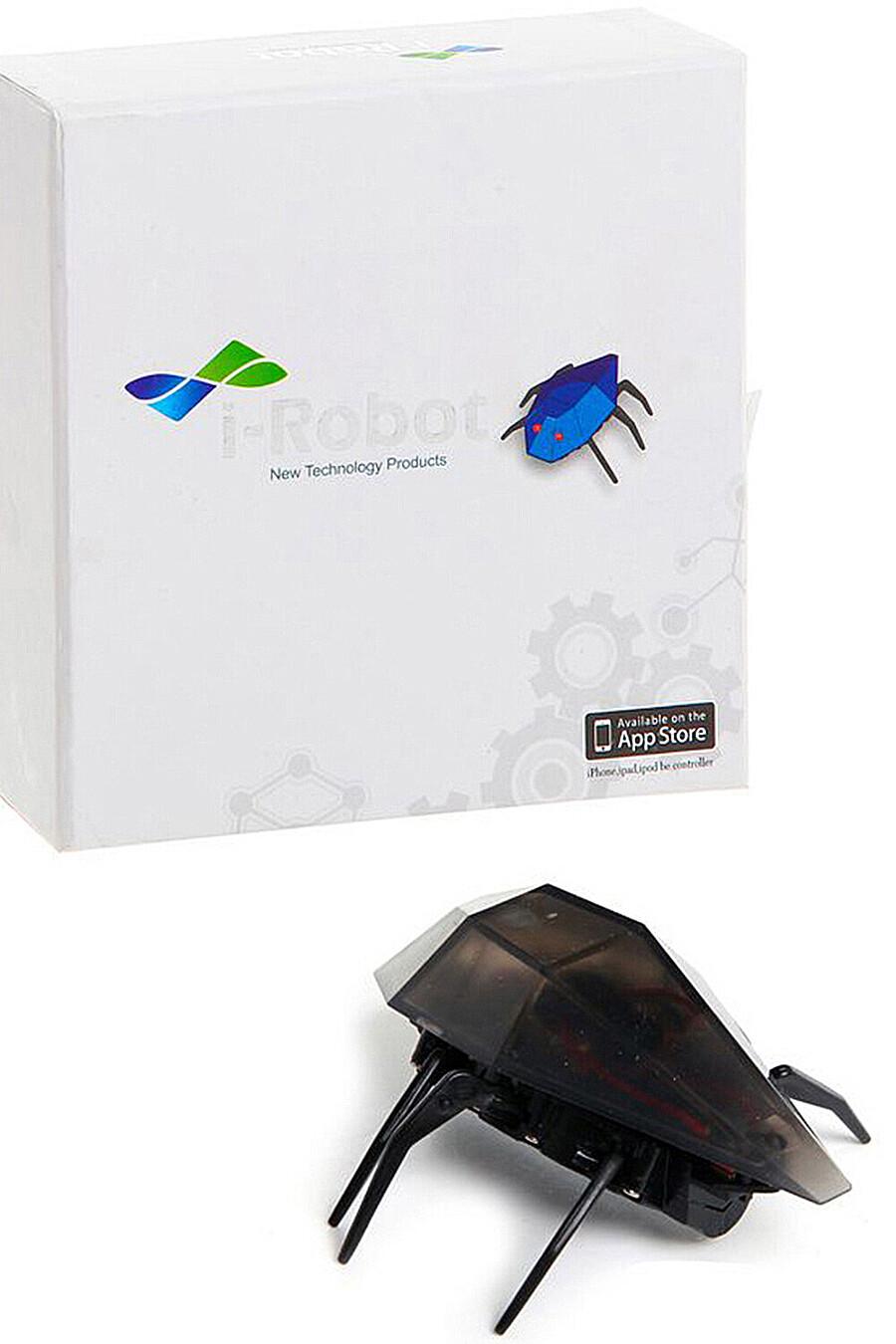 Нано-жук для детей BONNA 334931 купить оптом от производителя. Совместная покупка игрушек в OptMoyo