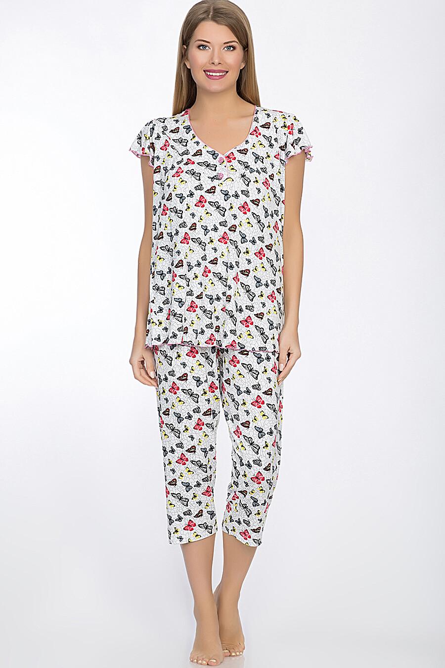 Пижама #51230