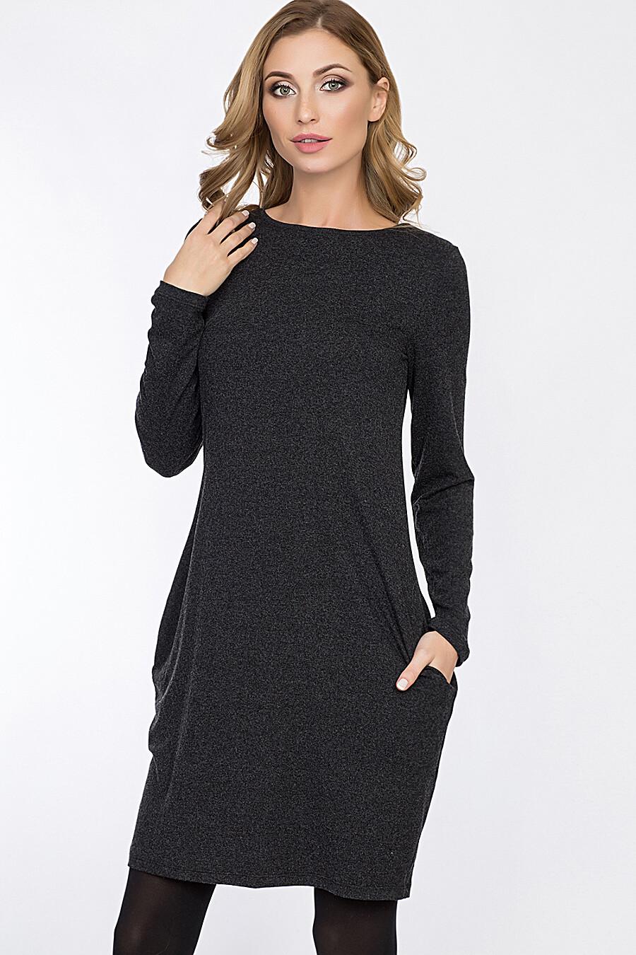 Платье #54702
