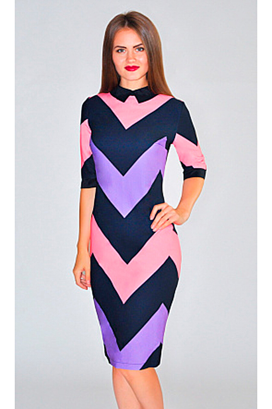 Платье RISE (648140), купить в Moyo.moda